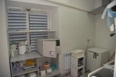 стерилизациооная №2